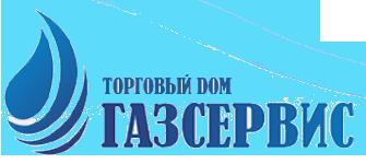 Приспособления. Купить с доставкой в Екатеринбурге по выгодным ценам / страница : 1